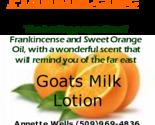 Orange   frankincense thumb155 crop