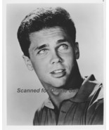 Leave it to Beaver Tony Dow Wally 8x10 Photo  - $6.99