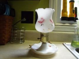 Boudoir lamp rose thumb200