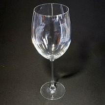 "1 (One) LENOX TUSCANY CLASSICS Grand Bordeaux Wine Goblet 27 oz 10.5"" - ... - $11.39"
