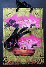 Versace for H&M - collectible shopping bag from 2011 - $19.75