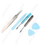Repair Tools for Opening Repair Eletronics Mobile Phone - $15.90
