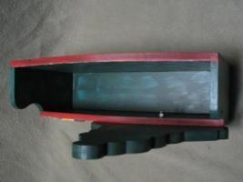 Cm775d thumb200