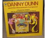 Dannydunn 1  thumb155 crop