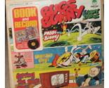 Bugsbunny 1  thumb155 crop