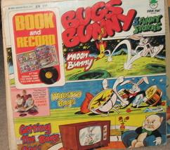 Bugsbunny 1  thumb200