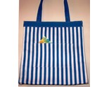 Bath   body shop bag canvas beach tote  004 thumb155 crop