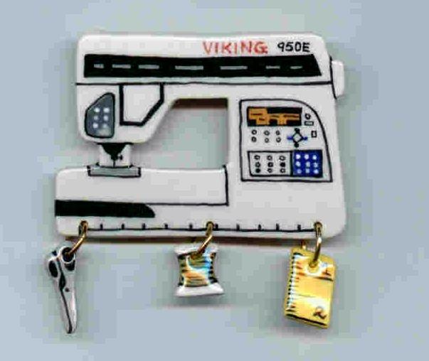 Viking 950e