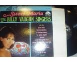 474 billy vaughn singers   sweet maria thumb155 crop