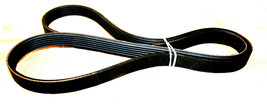 *New Replacement BELT* for Signode HB-4300 Strapping Machine - $14.25