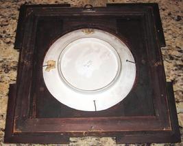 Art  framed porcelain lady 4 thumb200