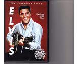 Elvis clips dvd thumb155 crop