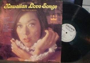 605 polynesians hawwaiianlovesongs