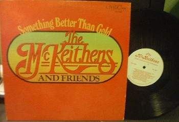 1347 mckeithensfriends somethingbetterthangold