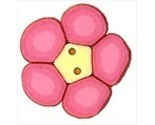 2221 pink flower thumb155 crop