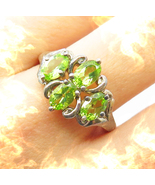 HAUNTED RING OFFER ONLY 300X BRING MONEY TO ME ... - $86,007.77