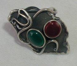 Black red green b thumb200