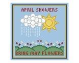 April showers thumb155 crop