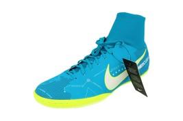 Nike Mercurialx Victory VI Df Njr IC Mens Football Boots 921515  400 - $92.11