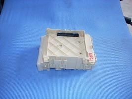 2012 SCION TC FUSE BOX CABIN 82730-21110