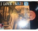 545 michael legrand   i love paris thumb155 crop