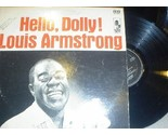 552 louis armstrong   hello dolly thumb155 crop