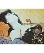 1976 Solti Conducts Bizet's Carmen Boxed Set 3 Cassettes - $7.00
