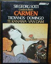 Carmen thumb200