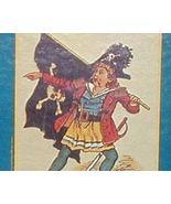 G & S Pirates of Penzance Boxed Set D'Oyly Carte Opera - $5.00