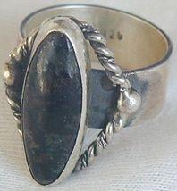Fashion blacky ring thumb200