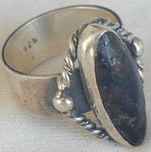 Fashion blacky ring 1 thumb200