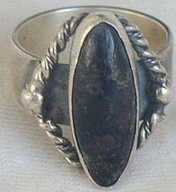 Fashion blacky ring 2 thumb200
