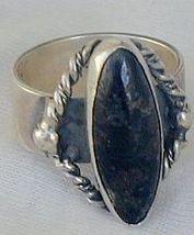 Fashion blacky ring 4 thumb200