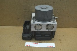 2013 Scion FRS ABS Pump Control OEM 27536CA002 Module 164-17A4 - $28.49