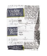 Freddy Hirsch Farmstay Boerewors Long Life Spice 1 kg  - $17.00