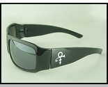 Prince_symbol_glasses_thumb155_crop