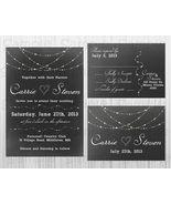 Chalkboard_wedding_invitation_set_copy_thumbtall