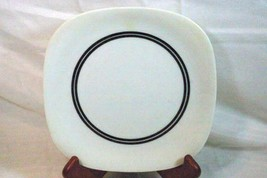 """Block Langenthal Transition Rings Bread Plate 6 1/4"""" - $4.84"""