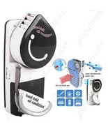 Mini Air Conditioner Speed Adjusted Handy Personal Cooler - $29.90