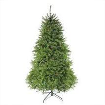6.5' Pre-lit Northern Pine Full Artificial Christmas Tree - Multi-color ... - ₨27,636.26 INR