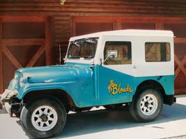 1964 Jeep For Sale In Bonita, CA 84713 image 2