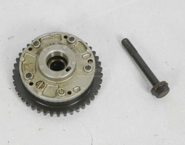 BMW N62 V8 Engine Exhaust Camshaft Vanos Adjustment Gear Cyl 5-8 E60 E63 E70 OEM - $94.05