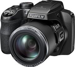 Fujifilm Finepix S9800 Camera NEW - $496.18