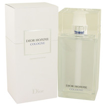 Christian dior homme 6.8 edt cologne thumb200