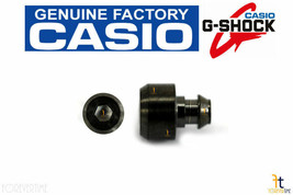 CASIO G-Shock GWG-1000 Gun-Metal SS Deco Bezel Screw (QTY 1) 10504550 - $18.95