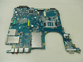 Sony Vaio VGN-N320E A1268534A Intel Motherboard AS IS For Parts or Repair - $14.25