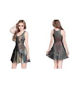 Rare New Alice Reversible Dress - $21.99+