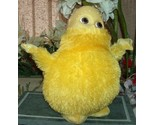 Boohbah humbah yellow dancing thumb155 crop