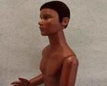 Man black naked1a thumb155 crop