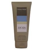 ESCADA CASUAL FRIDAY ALL OVER SHAMPOO 6.8 OZ. MEN Fragrance Perfume Colo... - $59.99